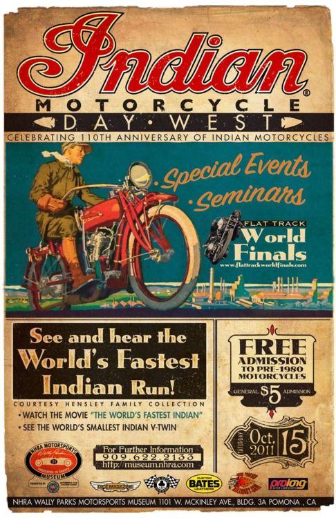 : Vintage Motorcycle Poster, Vintage Poster, Beautiful Motorbike, Poster Motorcycle, Motorcycle Posters, Vintage Indian Motorcycles, Indian Motorbikes