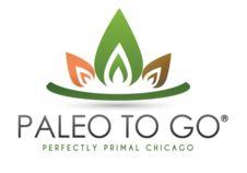 Paleo To Go | Glen Ellyn, IL 60137