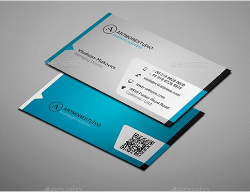 Vistaprint Business Cards Template Psd Best Of 10 Ways How To Get The Most From This Simple Business Cards Cool Business Cards Vistaprint Business Cards