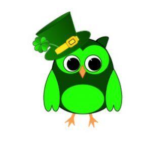 Children's St Patrick's Day Activities
