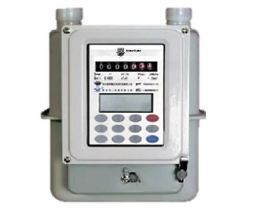 M Paya Prepaid Is One Of The Renowned Suppliers Of Residential Electricity Meters The Customers Are Required To Enter Prepaid Electricity Metering Electricity
