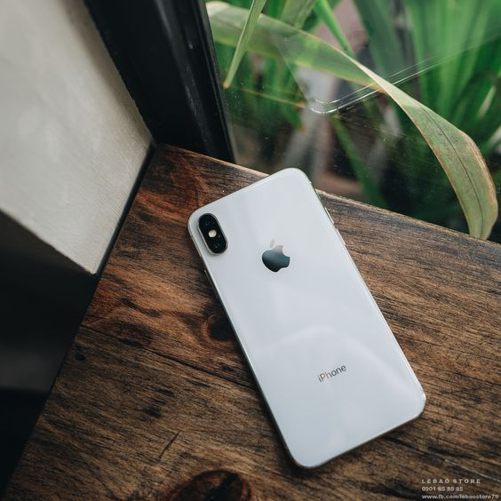 Free Iphone X Get It Here Https Ggldrs Com C1bd Iphone Apple Products Apple Accessories