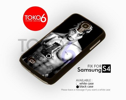 AJ 3636 2 pack sakur - Samsung Galaxy S IV Case   toko6 - Accessories on ArtFire