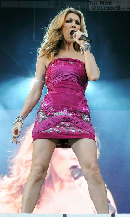 celine dion florida home   Celine Dion Hits Back Claims Of Massive Water Usage   Celeb Gossip ...