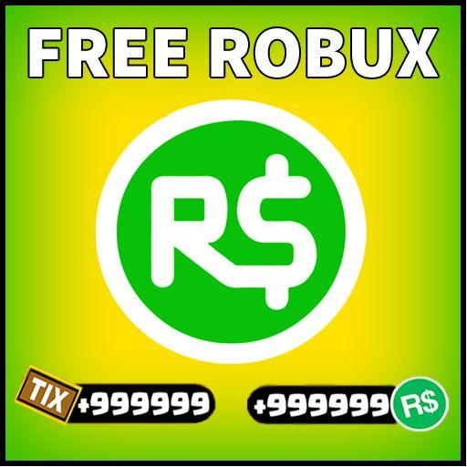 game cheats roblox generator roblox
