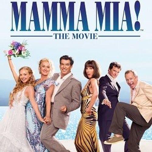 Chiquitita Abba Mamma Mia By Rachel Elisabeth Soundtrack