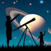 Distant Suns (max) - Aplicaciones en Google Play