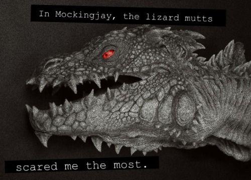 lizard mutts -- so tru...