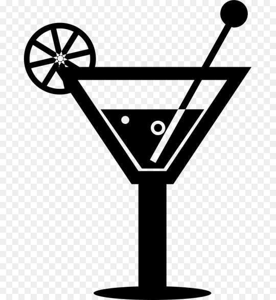 12 Drink Icon Png Drink Icon Drinks Martinis Drinks