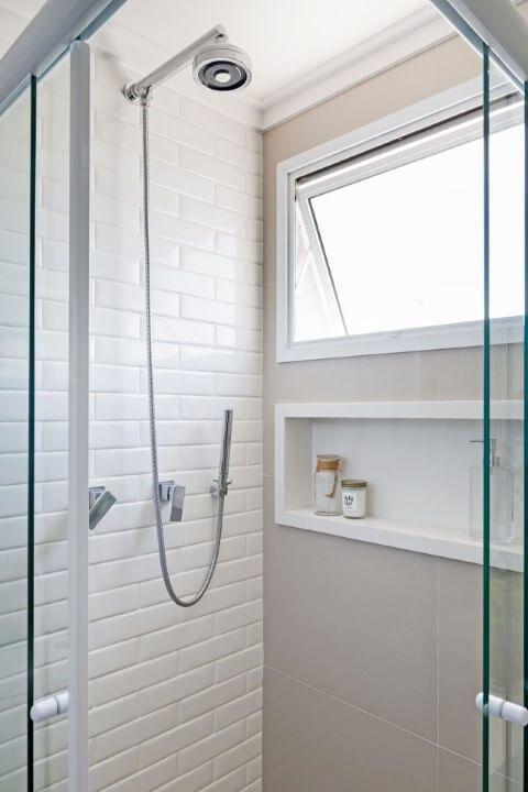 31 Ideas you might love That Look Fantastic interiors homedecor interiordesign homedecortips