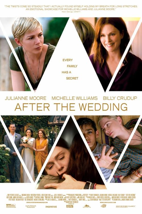 Free Download After The Wedding 2019 Dvdrip F U L L M O V I E English Subtitle Hindi Movies For Free Wedding Movies Full Movies Free Movies