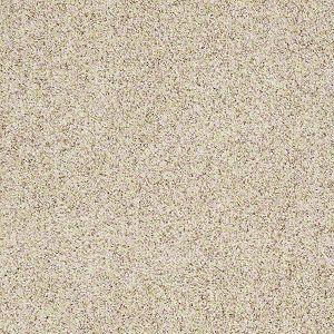 Magnetic Design Ii Philadelphia Shaw Carpet Marble