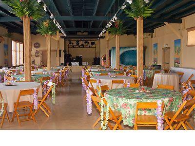 the world's catalog of ideas, beach house restaurant monterey bay, monterey beach house restaurant