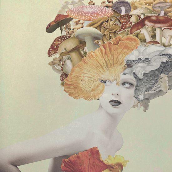 Featured Artist::: Masahiro Sato {AKA Q-TA}