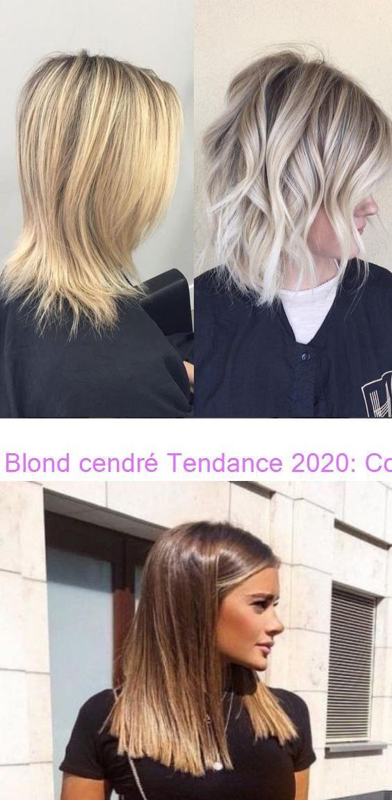 17++ Sarah coiffure inspiration