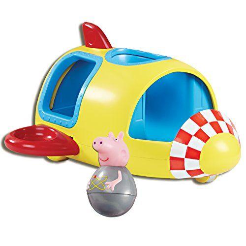 Peppa Pig Weebles Rocking Rocket Peppa Pig http://www.amazon.co.uk/dp/B00KRGSO28/ref=cm_sw_r_pi_dp_-puDwb1PRCESB