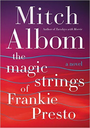 the magic strings of frankie presto epub reader