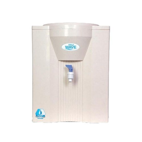Water Purification Systems Zerob Wave Water Purification System Whole House Water Filter Water Purification