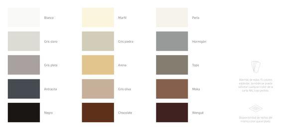 colores NUOVVO_ES:
