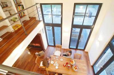 Bild 1 von 8: Galerie zum Wohnraum