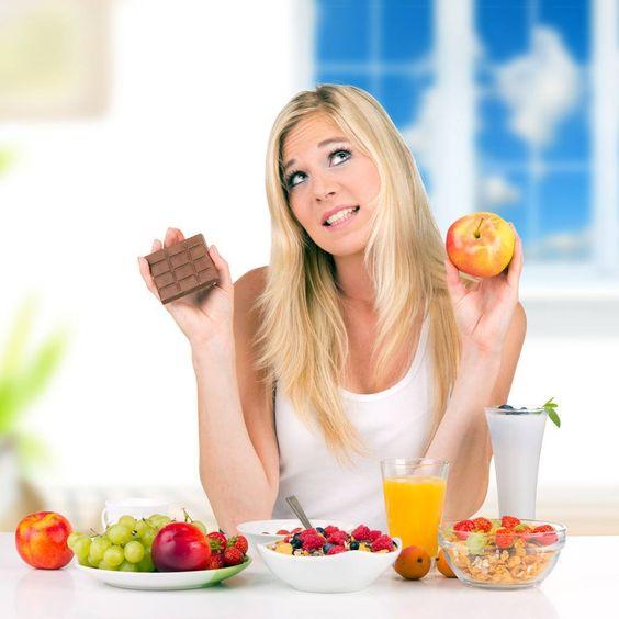 fitness tips para tu dieta