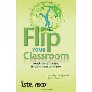 flipped classroom - insegnamento capovolto