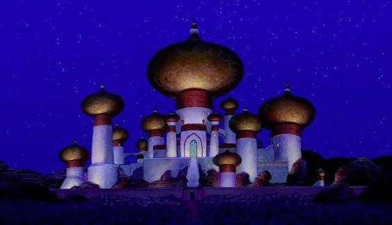 Quiz: Which Disney Destination Should You Visit? | Quiz | Oh My Disney