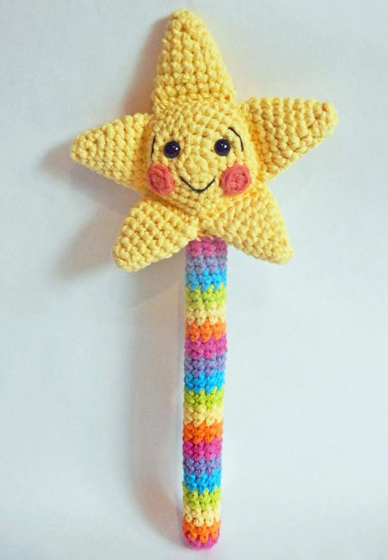 Toys, Awesome and Patterns on Pinterest