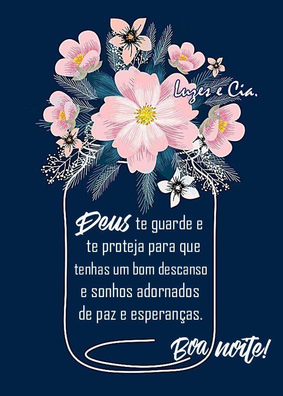 Pin De Regina Fernandes Em Deus Com Imagens Cartao De Boa