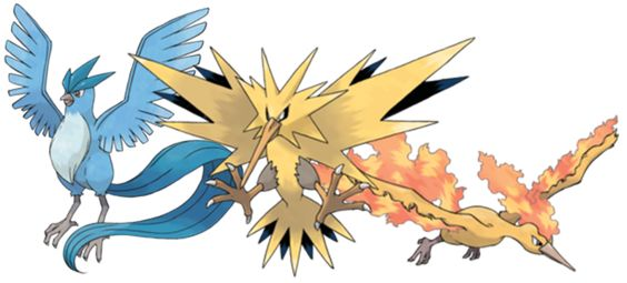 When news broke that a couple from Ohio suddenly had a legendary Pokémon yesterday, the most common response from other players was that something fishy was going on. Today, Niantic confirmed the shenanigans, and says it has rectified the situation.