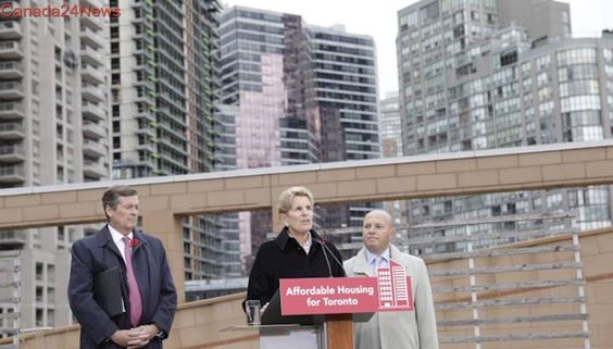 Airbnb partners with downtown condo in first-of-its-kind short - short term rental contract form