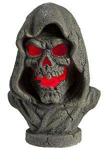 #Halloween #Decor #Gifts #eBay #2CoolGhouls
