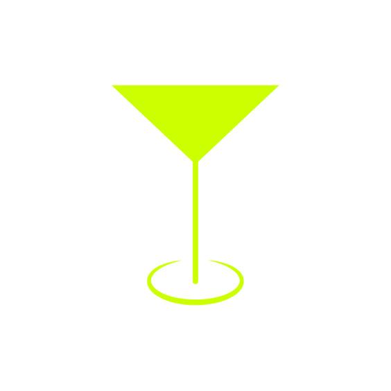 Das schlichte, stylische Icon von www.watchandshake.de - besuche unsere Seite für inspirierende Cocktail-Geschichten! watch and shake! :) #cocktails #drinks #cheers #fun #getränk #glas #cocktailkurs #kurs #design #mixologie #watchandshake