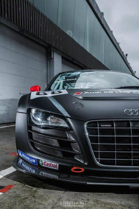 Audi wheel alignment most cars $45 oil change & free tire rotation most cars $25 wheel repair starts at $35 Napa brakes most cars $65  http://www.106sttire.com/brakes-repair-service-nyc.html