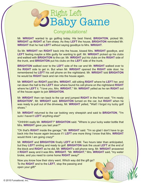shower party baby shower baby shower games shower stuff baby shower