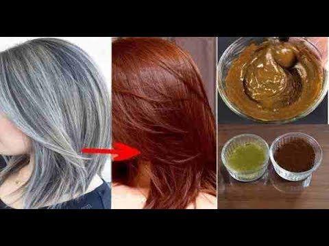 صبغة القهوة والكاكاو لعشاق اللون البني الشوكولاته مضمونة 100 100 أقوي صبغة للشعر والشيب Youtube Beauty Recipes Hair Hair Remedies Hair Treatment