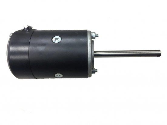 Buy Online Starter Motor Buy Starter Motor Online From Parts World Usa Store Now Offer Catalog On Sales Channels Like Am Starter Motor Tractors Ford