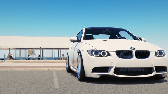 White Bmw 8k White Wallpapers Hd Wallpapers Cars Wallpapers Bmw Wallpapers 8k Wallpapers 5k Wallpapers 4k Wallpapers Bmw Bmw Wallpapers Car Wallpapers