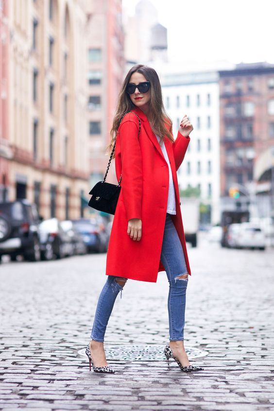 Red Friday. (via Bloglovin.com ):