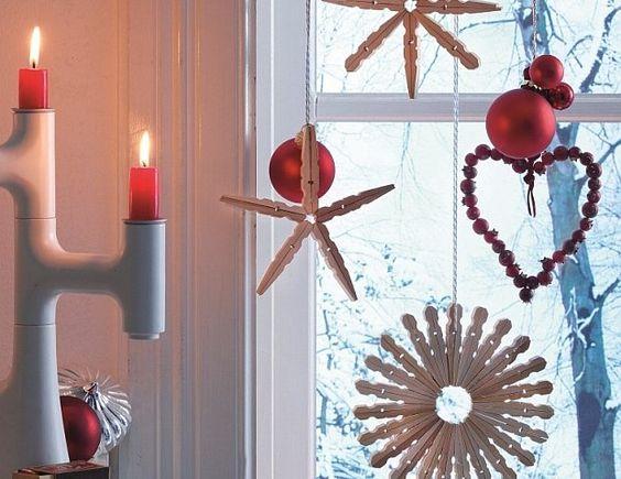 DIY Wnętrza, meble, dekoracje - Domosfera.pl