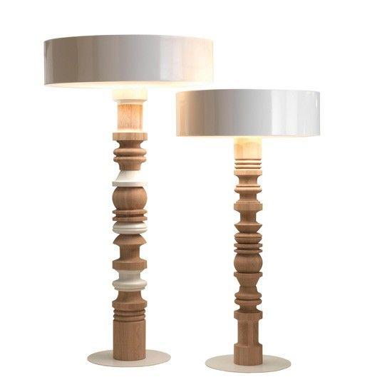 lampadaire design nice
