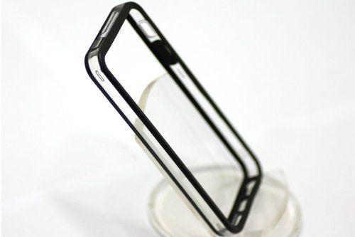 verizon wireless iphone 5 tracking