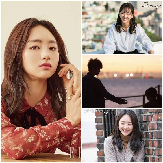seo kang joon plotki o randkach Uwielbiam mnie serwis randkowy Filipiny