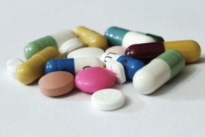 Things to Look At When Shopping For the Perfect #WeightLossSupplement - The #PersonalHelpBlog