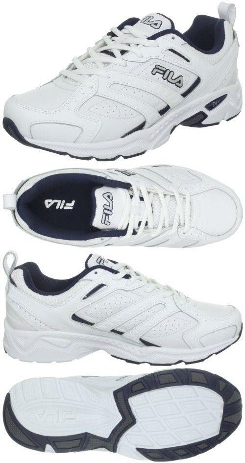 Fila mens shoes, Shoes, Air max sneakers