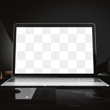 Laptop Png Images Vector And Psd Files Free Download On Pngtree Apple Macbook Macbook Laptop Computer Logo