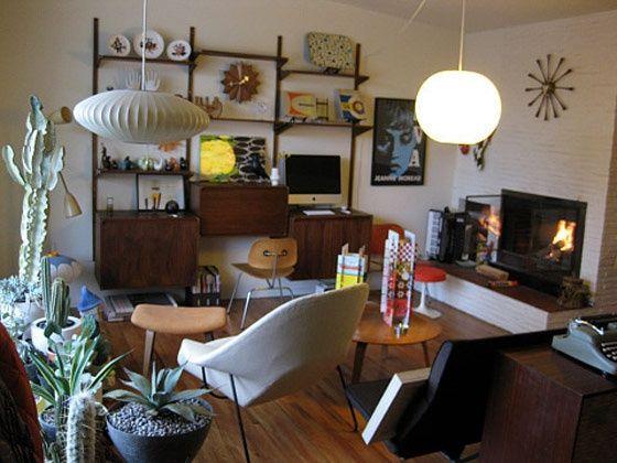 ac3f6a146c8fa4ddcd305222a22aa16c mid century modern design mid century art