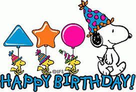 auguri di compleanno - Cerca con Google:
