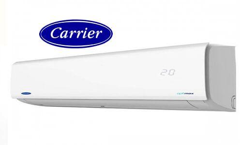 صيانة كاريير Carriers List