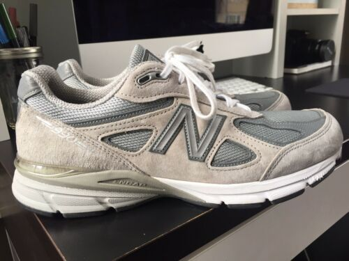 D GREY MADE IN USA 3M 991 992 993 874